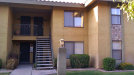 Photo of 1402 E Guadalupe Road, Unit 215, Tempe, AZ 85283 (MLS # 5621703)