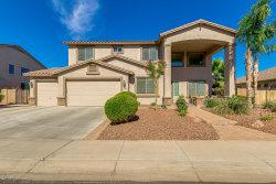 Photo of 22238 N O Sullivan Drive, Maricopa, AZ 85138 (MLS # 5621813)