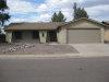 Photo of 514 W Pantera Avenue, Mesa, AZ 85210 (MLS # 5621918)
