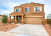 Photo of 38060 W La Paz Street, Maricopa, AZ 85138 (MLS # 5621970)