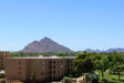 Photo of 7970 E Camelback Road, Unit 510, Scottsdale, AZ 85251 (MLS # 5622043)