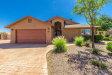 Photo of 1344 E Mission Grande Avenue, Casa Grande, AZ 85122 (MLS # 5622056)