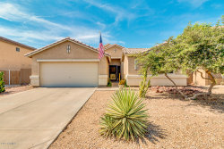 Photo of 12633 W Merrell Street, Avondale, AZ 85392 (MLS # 5622102)