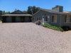 Photo of 1205 W Gold Nugget Lane, Payson, AZ 85541 (MLS # 5622160)
