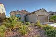 Photo of 5617 W Montebello Way, Florence, AZ 85132 (MLS # 5622285)