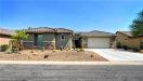 Photo of 5271 W Posse Drive, Eloy, AZ 85131 (MLS # 5622290)