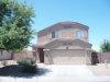 Photo of 33370 N Roadrunner Lane, Queen Creek, AZ 85142 (MLS # 5622313)