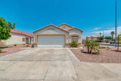 Photo of 11956 W Granada Road, Avondale, AZ 85392 (MLS # 5622357)