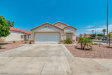 Photo of 11956 W Granada Road, Avondale, AZ 85392 (MLS # 5622357)