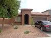 Photo of 12172 W Chase Lane, Avondale, AZ 85323 (MLS # 5622388)