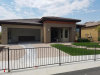 Photo of 12763 W Desert Vista Trail, Peoria, AZ 85383 (MLS # 5622443)