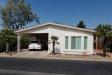 Photo of 6257 S Oakmont Drive, Chandler, AZ 85249 (MLS # 5622474)