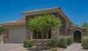 Photo of 14248 W Wilshire Drive, Goodyear, AZ 85395 (MLS # 5622496)