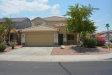 Photo of 11649 W Duran Avenue, Youngtown, AZ 85363 (MLS # 5622551)