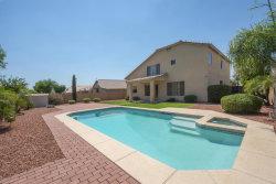 Photo of 13306 W Citrus Way, Litchfield Park, AZ 85340 (MLS # 5622555)