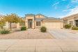 Photo of 2161 N St Francis Place, Casa Grande, AZ 85122 (MLS # 5622566)