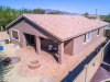 Photo of 17530 W Lavender Lane, Goodyear, AZ 85338 (MLS # 5622571)