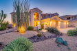 Photo of 31618 N 54th Place, Cave Creek, AZ 85331 (MLS # 5622618)
