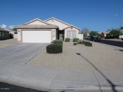 Photo of 1925 N 104th Lane, Avondale, AZ 85392 (MLS # 5622627)