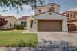 Photo of 979 E Indian Wells Place, Chandler, AZ 85249 (MLS # 5622649)