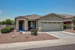 Photo of 9314 N 182nd Lane, Waddell, AZ 85355 (MLS # 5622708)