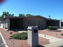 Photo of 9017 E Michigan Avenue, Sun Lakes, AZ 85248 (MLS # 5622715)