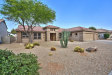 Photo of 17622 N Ironhorse Drive, Surprise, AZ 85374 (MLS # 5622744)