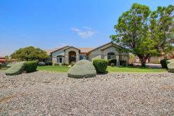 Photo of 12918 W Missouri Avenue, Litchfield Park, AZ 85340 (MLS # 5622823)