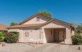 Photo of 1866 E Lindrick Drive, Chandler, AZ 85249 (MLS # 5622843)