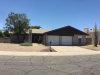Photo of 4933 W Laurie Lane, Glendale, AZ 85302 (MLS # 5622861)