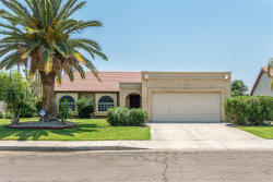 Photo of 11523 W Orange Blossom Lane, Avondale, AZ 85392 (MLS # 5623028)