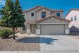 Photo of 9724 W Cordes Road, Tolleson, AZ 85353 (MLS # 5623060)