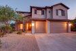 Photo of 9015 W Molly Lane, Peoria, AZ 85383 (MLS # 5623084)
