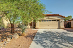 Photo of 12309 W Georgia Avenue, Litchfield Park, AZ 85340 (MLS # 5623112)