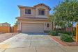 Photo of 15022 W Shaw Butte Drive N, Surprise, AZ 85379 (MLS # 5623178)
