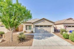 Photo of 44017 W Pioneer Road, Maricopa, AZ 85139 (MLS # 5623219)