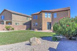 Photo of 12217 W Daley Lane, Sun City, AZ 85373 (MLS # 5623222)