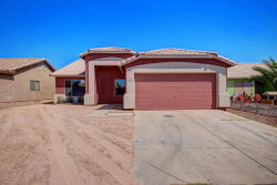 Photo of 11331 W Orchid Lane, Peoria, AZ 85345 (MLS # 5623235)