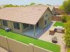 Photo of 42270 W Chambers Drive, Maricopa, AZ 85138 (MLS # 5623257)