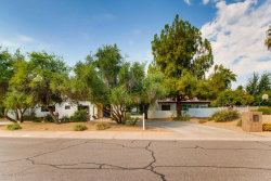Photo of 5901 E Sanna Street, Paradise Valley, AZ 85253 (MLS # 5623262)