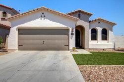 Photo of 201 N 110th Drive, Avondale, AZ 85323 (MLS # 5623284)