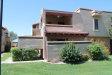 Photo of 850 S River Drive, Unit 1087, Tempe, AZ 85281 (MLS # 5623293)