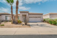 Photo of 6361 W Blackhawk Drive, Glendale, AZ 85308 (MLS # 5623297)