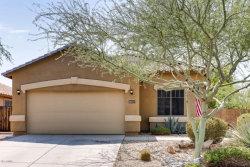 Photo of 9234 N 182nd Lane, Waddell, AZ 85355 (MLS # 5623330)