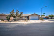 Photo of 819 W Hess Avenue, Coolidge, AZ 85128 (MLS # 5623356)