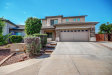 Photo of 14669 W Maui Lane, Surprise, AZ 85379 (MLS # 5623376)