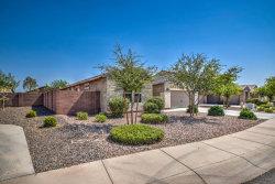 Photo of 4618 W South Butte Road, Queen Creek, AZ 85142 (MLS # 5623383)
