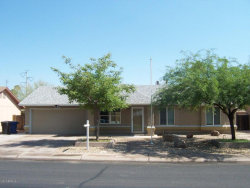 Photo of 6426 W Laredo Street, Chandler, AZ 85226 (MLS # 5623385)