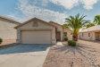 Photo of 3191 S 162nd Avenue, Goodyear, AZ 85338 (MLS # 5623387)