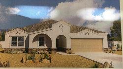 Photo of 30317 W Weldon Avenue, Buckeye, AZ 85396 (MLS # 5623406)